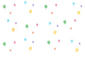 Pilde e Polda animazione bambini feste compleanno bambini eventi battesimo cresima comunioni matrimoni cerimonie puglia taranto lecce brindisi bari foggia barletta andria trani matera basilicata