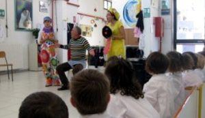 Pilda e polda spettacoli1_feste_bambini_compleanno_puglia_bari_taranto_Lecce_Brindisi